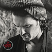 Independiente by Ricardo Arjona