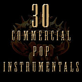 30 Commercial Pop Instrumentals by The Streets