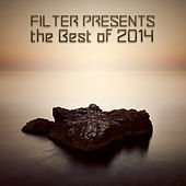 Filter Presents the Best of 2014 by Various Artists
