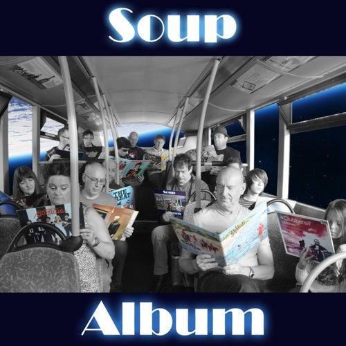 Album by Soup