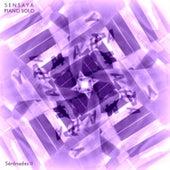 Sérénades II by Sensaya