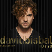 Tú Y Yo (Gold Edition) by David Bisbal
