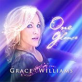 One Glance by Grace Williams