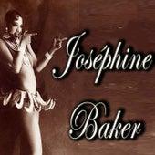 Joséphine Baker by Joséphine Baker