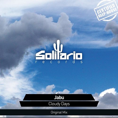 Cloudy Days by Jabu