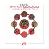 Bye Bye Macadam (Gabriel & Dresden Remix (Radio Edit)) by Rone