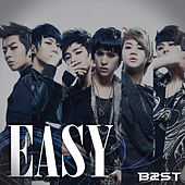 Easy by Beast