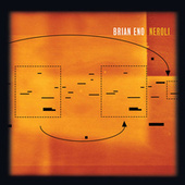 Neroli (Thinking Music Part IV) by Brian Eno