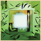 The Shutov Assembly by Brian Eno