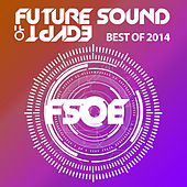 Future Sound of Egypt - Best of 2014 by Various Artists