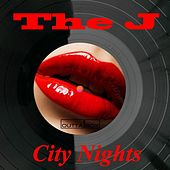 City Nights by J.