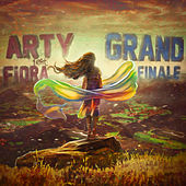 Grand Finale by Arty