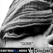 Gone by Dan
