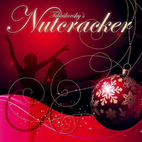 The Nutcracker by Tchaikovsky's Nutcracker