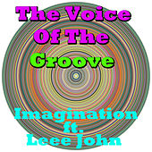 The Voice Of The Groove by Imagination
