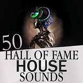 50 Hall of Fame House Sounds by Various Artists
