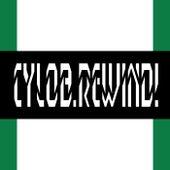 Rewind! by Cylob