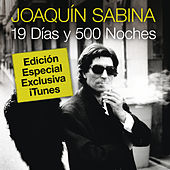 19 Dias Y 500 Noches by Various Artists