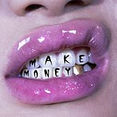 Make Money by Lapalux