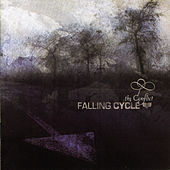 Conflict by Falling Cycle