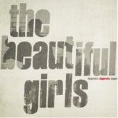 Ziggurats by The Beautiful Girls