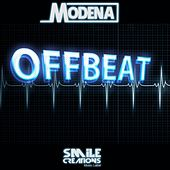 Offbeat by MoDenA