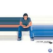 Victor Muñoz by Victor Muñoz