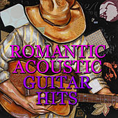 Romantic Acoustic Guitar Hits Vol.3 by Wilderness