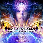 Raumklang by Various Artists