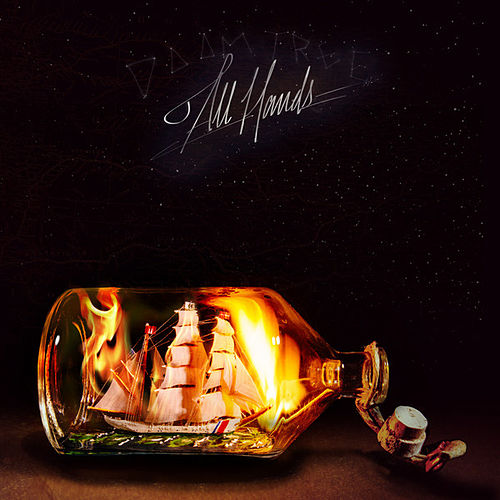 All Hands by Doomtree