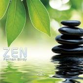 Zen by Fernanbirdy