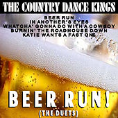 Beer Run by Country Dance Kings