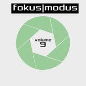 Foku Modus, Vol. 9 by Various Artists