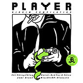 Player Riddim Compilation by Various Artists