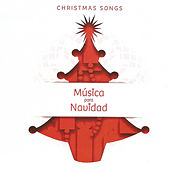 Música para Navidad, Chritsmas Songs by Various Artists