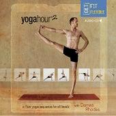 Yogahour 2 by Darren Rhodes