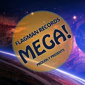 Mega! - Ep by Various Artists