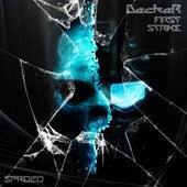 First Strike - Single by Decker