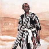 Bedia by Rajery