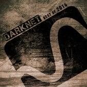 Darknet (Best of 2014) by Various Artists