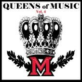 Queens of Music, Vol.4 von Ethel Waters