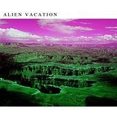 Alien Vacation by Pulse Emitter
