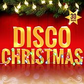 Disco Christmas by Various Artists