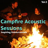 Campfire Acoustic Sessions, Vol. 2 by Dune