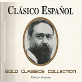 Gold Classics Collection - Clásico Español by Various Artists