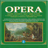 Opera - Vol. 1 by Various Artists