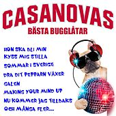 Bästa buggåtar by The Casanovas