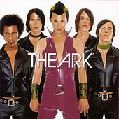 We Are The Ark by The Ark