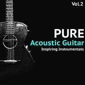 Pure Acoustic Guitar, Vol. 2 by Dune
