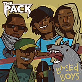 Based Boys by Various Artists